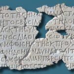 epigrafi