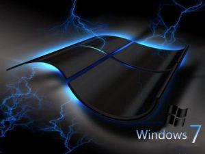 windows7-masa