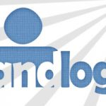 andlog-logo-300x200