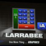 intel_larrabee_2010