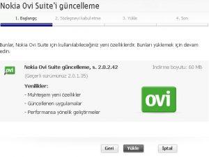 ovi-suite-s.2.0.2.42