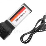 usb-30-expresscard-power-cable