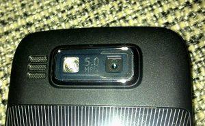 e72-inceleme-5mp-kamea