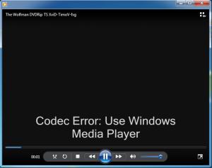 codec-error-windows-media-player2