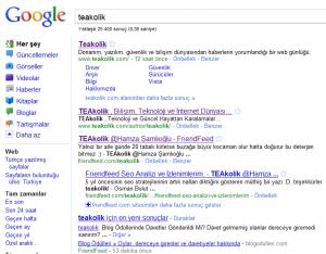 google-renk-yenilik