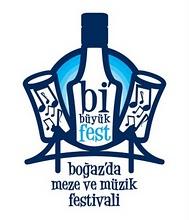 BiBuyukFest_Logo