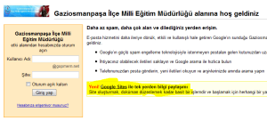 gop-google-sites