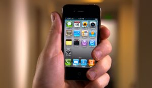 iphone4-kavrama