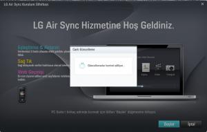 lg-sync