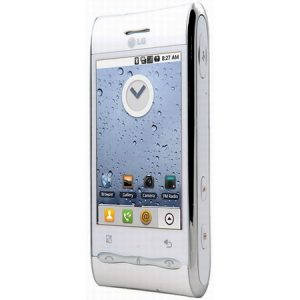 lg_gt540_android