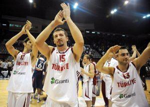 turkiye-basket