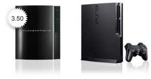 ps_system_ps3_350