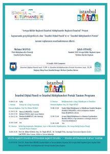 istanbul-dijital-davetiye
