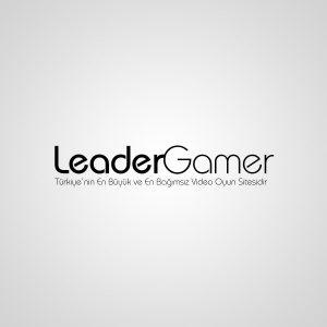 leadergamer