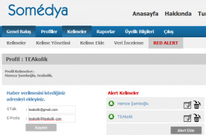 somedya-red-alert