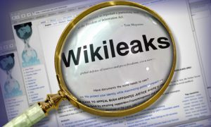 wikileaks-belge