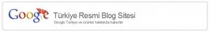 google-resmi-blog