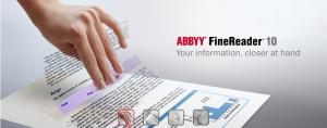 abby-fine-reader