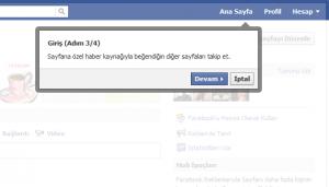 facebook-teakolik-giris