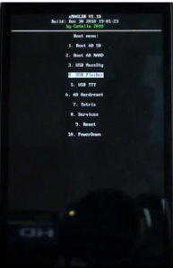htc-android-22-romupdate