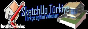 sketchup-turkiye