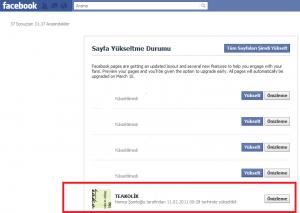 yukselt-teakolik-facebook