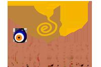 bilgi-sitesi-logo