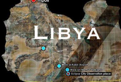 libya-harita