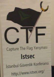 ctf_1