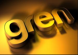 gren-medya