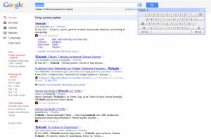 google-degisim