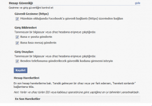 facebook-guvenlik-sms