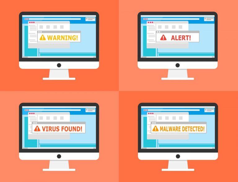 firewall nedir nasıl çalışır