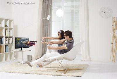 lg-d42p-cinema-3d-monitor-oyun
