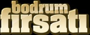 bodrum-firsati-logo