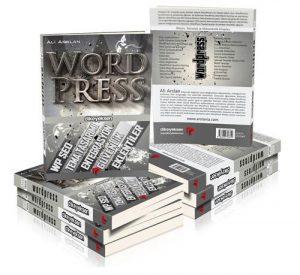 wordpress-kitabi