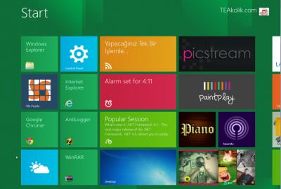 Windows-8-baslangic-ekrani