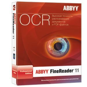 abbyy-Finereader-11