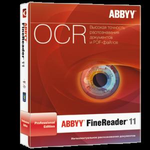 abbyy-Finereader-11