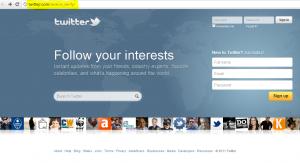 twitter-phishing