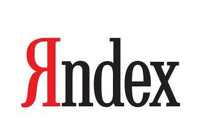 yandex-logo
