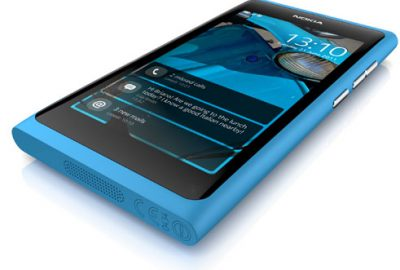 n9_features_bold-design