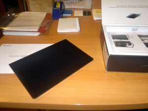 sony-tablet-s-2