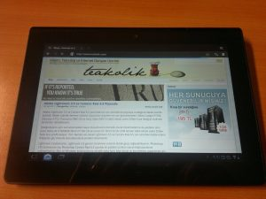 sony-tablet-s-94