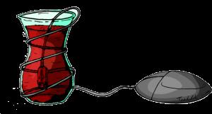 teakolik-logo