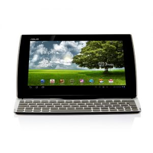 Asus slider tablet