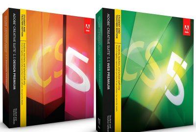 Adobe_ogretmen-ve-ogrenciler_CS55_Web-Premium_