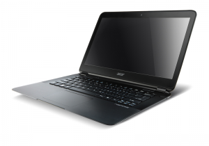 Acer_Aspire_S5_1
