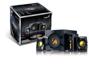 G2.1-3000 3D box+bady