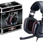 Genius-HS-G700V-BOX3D